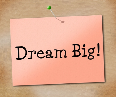 textos-para-cumplir-tus-sueños